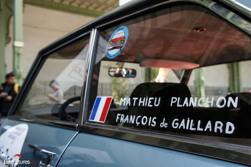 Tour-Auto-2015-Peugeot 204-1