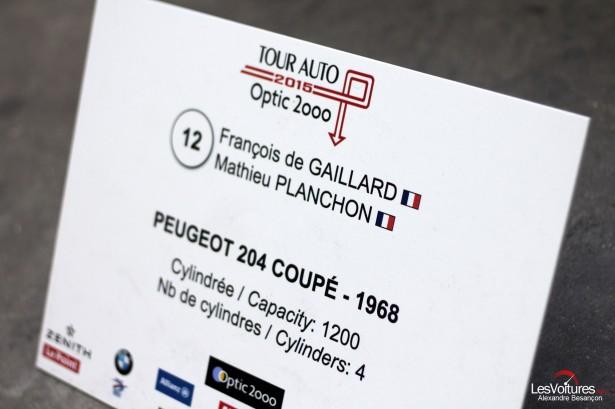 Tour-Auto-2015-Peugeot-304-noms2