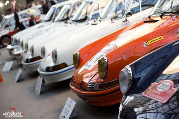 Tour-Auto-2015-Porsche
