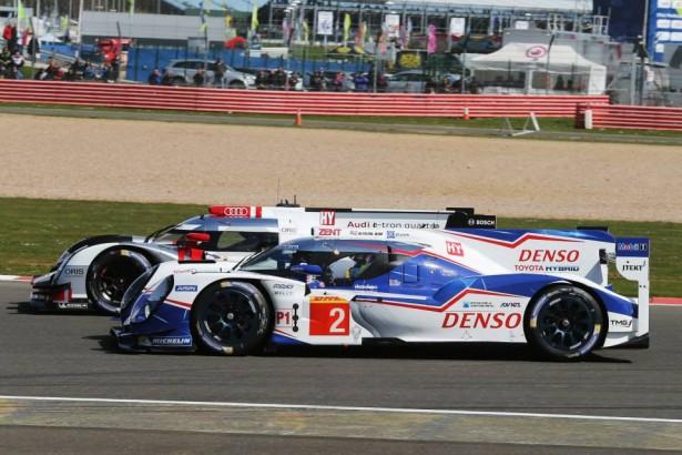 Toyota-ts040-Hybrid-6-Hours-of-Silverstone-2015-2