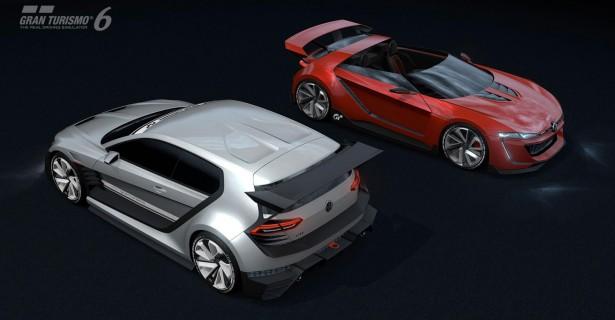 Volkswagen-GTI-Supersport-Vision-Gran-Turismo-6-2015-11