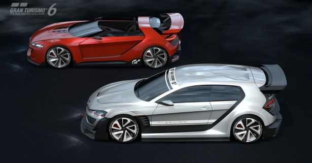 Volkswagen-GTI-Supersport-Vision-Gran-Turismo-6-2015-14