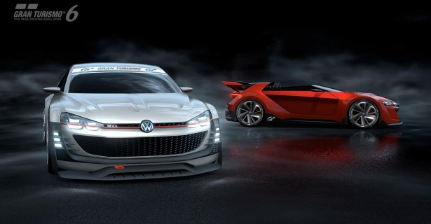 Volkswagen-GTI-Supersport-Vision-Gran-Turismo-6-2015-15