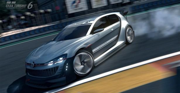 Volkswagen-GTI-Supersport-Vision-Gran-Turismo-6-2015-2