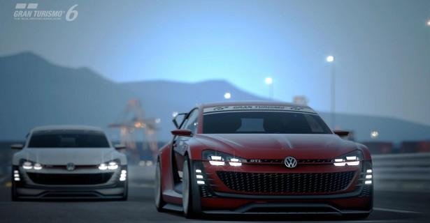 Volkswagen-GTI-Supersport-Vision-Gran-Turismo-6-2015-3