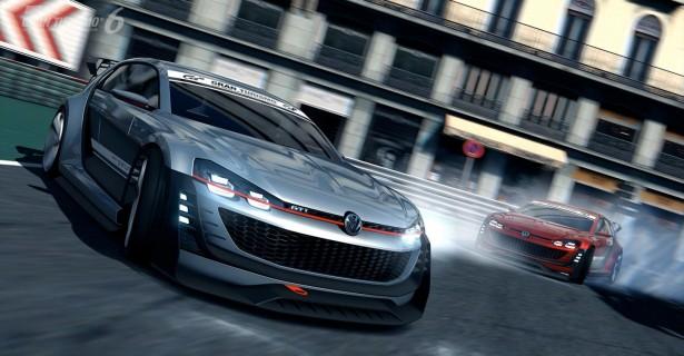 Volkswagen-GTI-Supersport-Vision-Gran-Turismo-6-2015-4