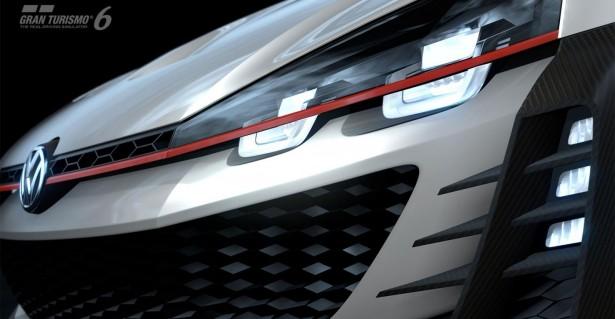Volkswagen-GTI-Supersport-Vision-Gran-Turismo-6-2015-5