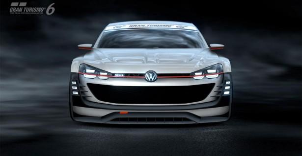 Volkswagen-GTI-Supersport-Vision-Gran-Turismo-6-2015-6