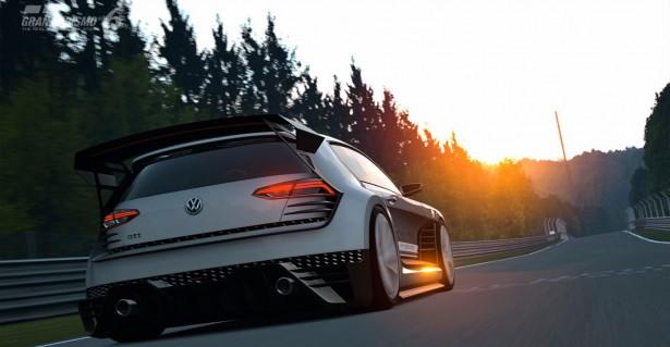Volkswagen-GTI-Supersport-Vision-Gran-Turismo-6-2015