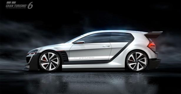 Volkswagen-GTI-Supersport-Vision-Gran-Turismo-6-2015-7