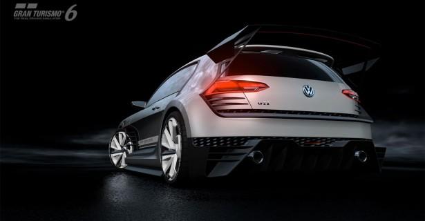 Volkswagen-GTI-Supersport-Vision-Gran-Turismo-6-2015-8
