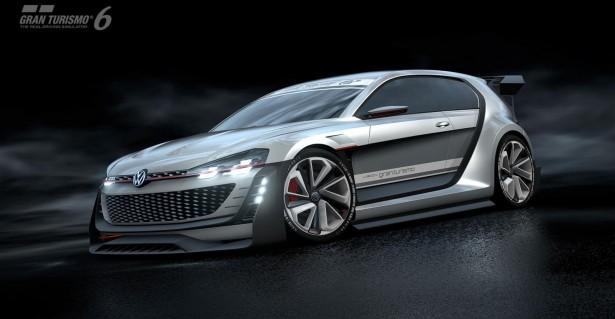 Volkswagen-GTI-Supersport-Vision-Gran-Turismo-6-2015-9