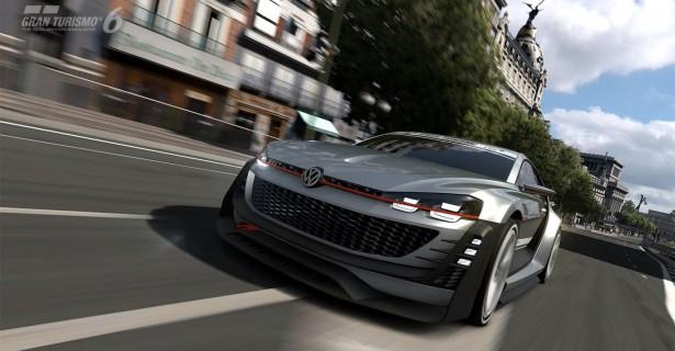 Volkswagen-GTI-Supersport-Vision-Gran-Turismo-6