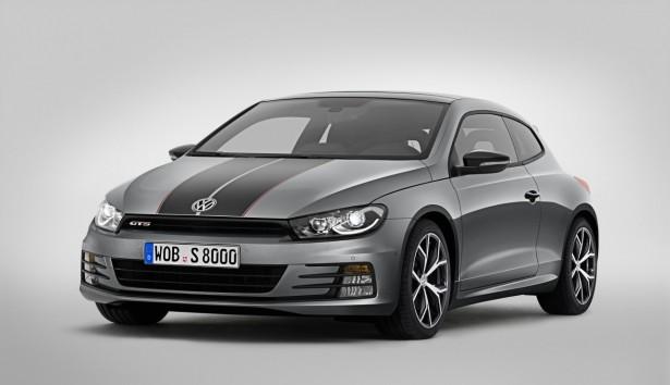 Volkswagen-Scirocco-GTS-2015