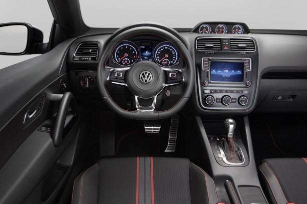 Volkswagen-Scirocco-GTS-2015-shanghai-5