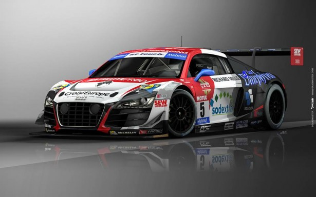 audi-r8-LMS-Ultra-GT-Tour-Tour-2015-Sebastien-Loeb-Racing-Team-5