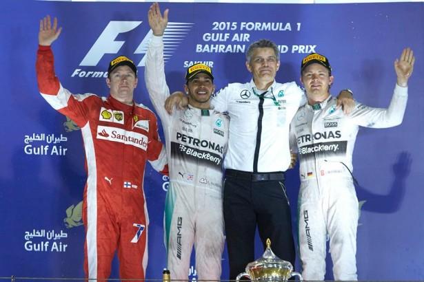 formule-1-grand-prix-bahrein-2015
