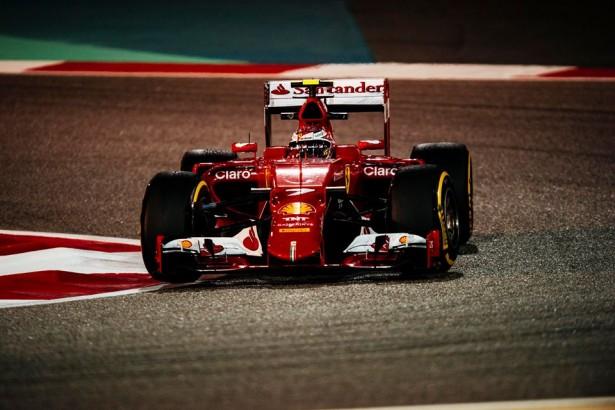 formule-1-grand-prix-bahrein-2015-kimi-raikkonen-ferrari