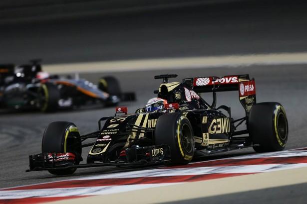 formule-1-grand-prix-bahrein-2015-romain-grisjean