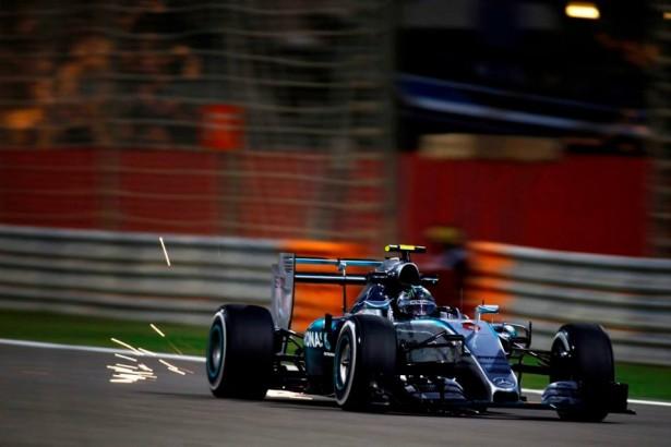 formule-1-grand-prix-bahrein-2015-rosberg-2