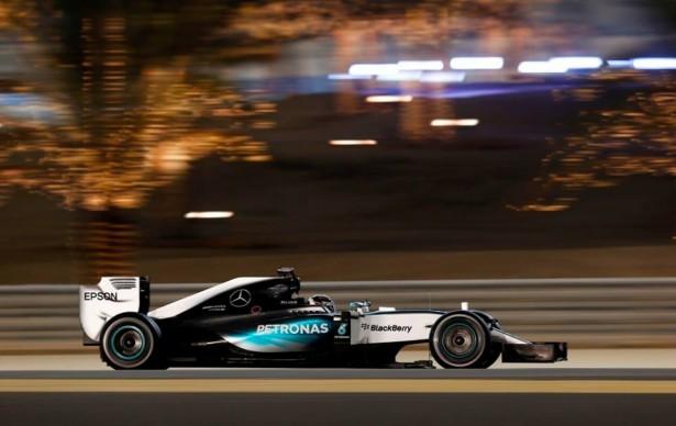 formule-1-grand-prix-bahrein-2015-rosberg