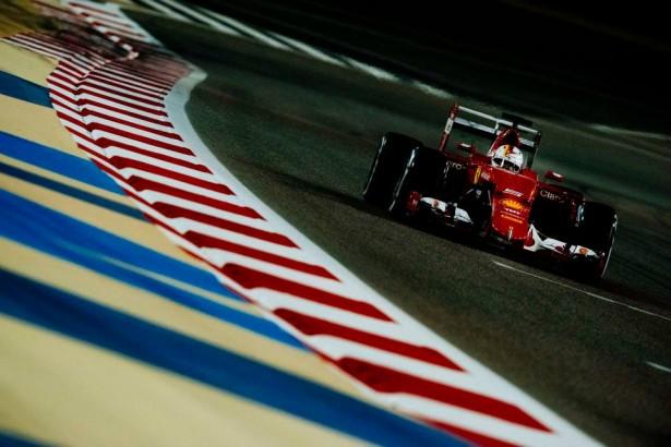 formule-1-grand-prix-bahrein-2015-sebastian-vettel