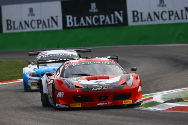 livre-video-streaming-blancpain-endurance-series-monza-2015
