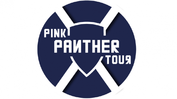 the-pink-panther-tour-2015-etrier