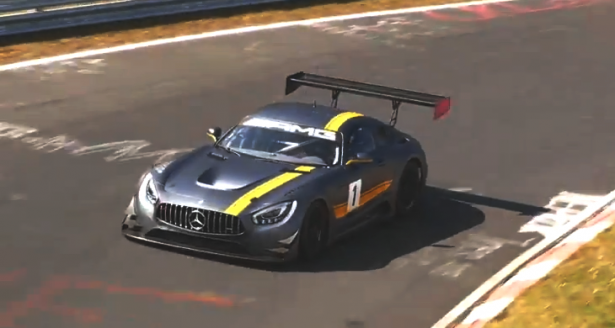 video-mercedes-amg-gt-gt3-nurburgring-nordschleife