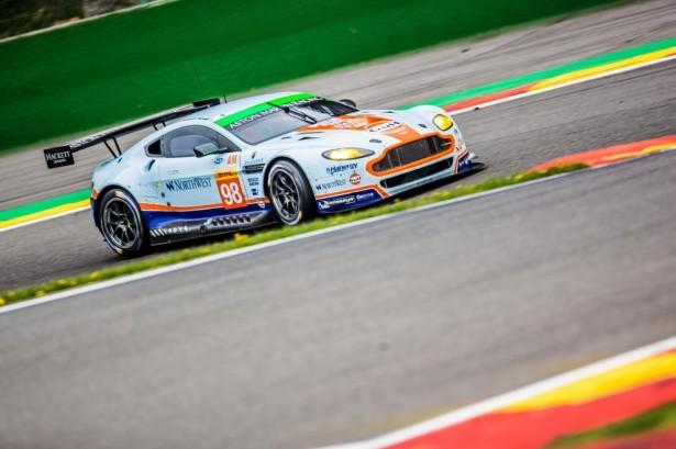 2015-6-Heures-de-Spa-Francorchamps-WEC-Aston-Martin