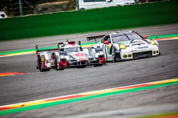 2015-6-Heures-de-Spa-Francorchamps-WEC-Audi-R18-e-tron-quattro