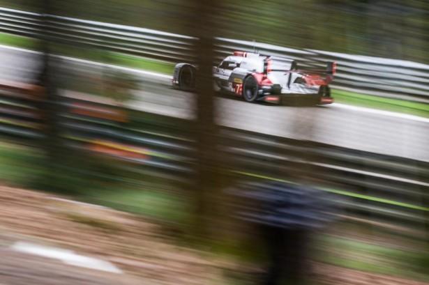 2015-6-Heures-de-Spa-Francorchamps-WEC-Audi-R18-e-tron-quattro-lmp1