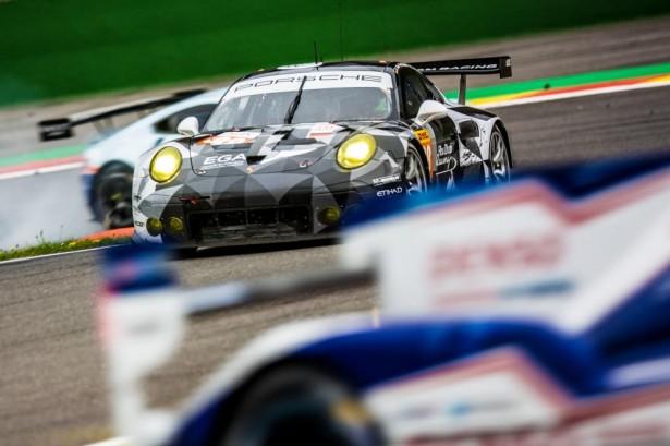 2015-6-Heures-de-Spa-Francorchamps-WEC-Porsche-911-RSR-Proton