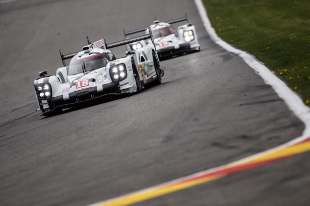 2015-6-Heures-de-Spa-Francorchamps-WEC-Porsche-919-Hybrid-19