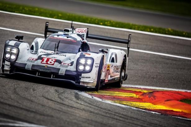 2015-6-Heures-de-Spa-Francorchamps-WEC-Porsche-919-Hybrid-2