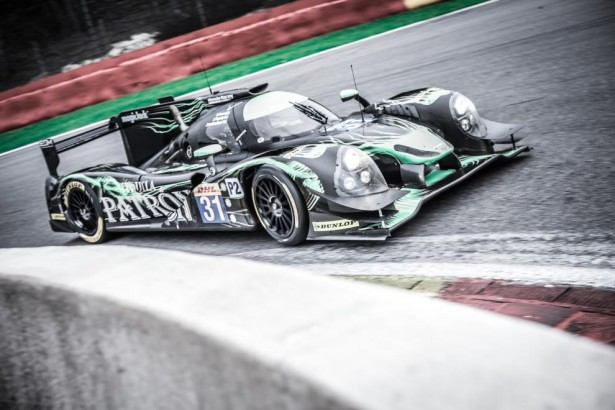 2015-6-Heures-de-Spa-Francorchamps-WEC-extreme-speed