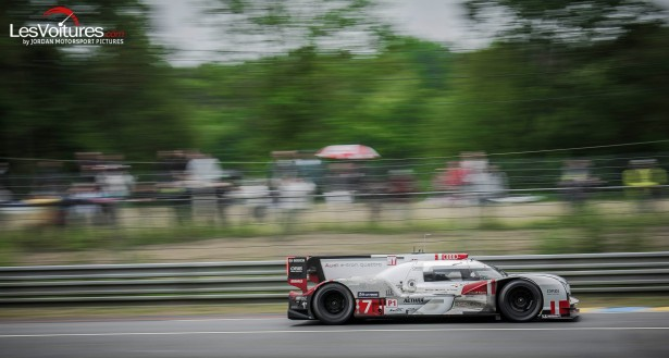 24-Heures-du-Mans-2015-Hours-of-le-test-day-journee-test-Audi-r18-e-tron-quattro-7