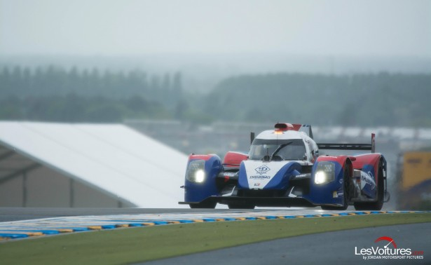 24-Heures-du-Mans-2015-Hours-of-le-test-day-journee-test-BR01-NISSAN