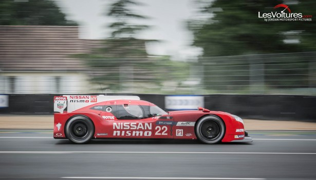 24-Heures-du-Mans-2015-Hours-of-le-test-day-journee-test-Nissan-GT-R-LM-Nismo-22