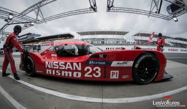 24-Heures-du-Mans-2015-Hours-of-le-test-day-journee-test-Nissan-lm-gtr-nismo-23
