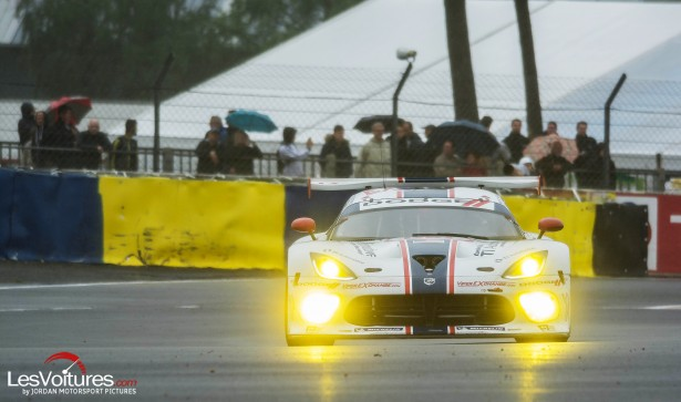 24-Heures-du-Mans-2015-Hours-of-le-test-day-journee-test-SRT-VIPER-GTS-R-RILEY-MOTORSPORTS-TI AUTO
