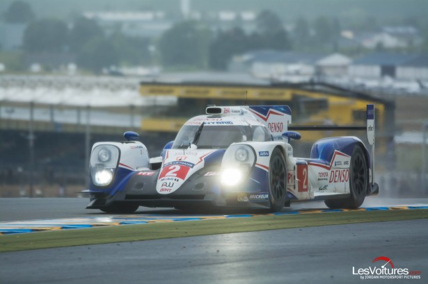 24-Heures-du-Mans-2015-Hours-of-le-test-day-journee-test-Toyota-ts040-2