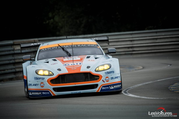 24-Heures-du-Mans-2015-Hours-of-le-test-day-journee-test-aston-martin-gte-am