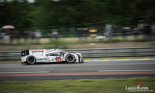 24-Heures-du-Mans-2015-Hours-of-le-test-day-journee-test-lmp1-Porsche-919-Hybrid-19