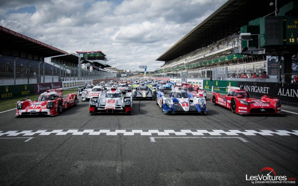 24-Heures-du-Mans-2015-Hours-of-le-test-day-journee-test-photo-officielle