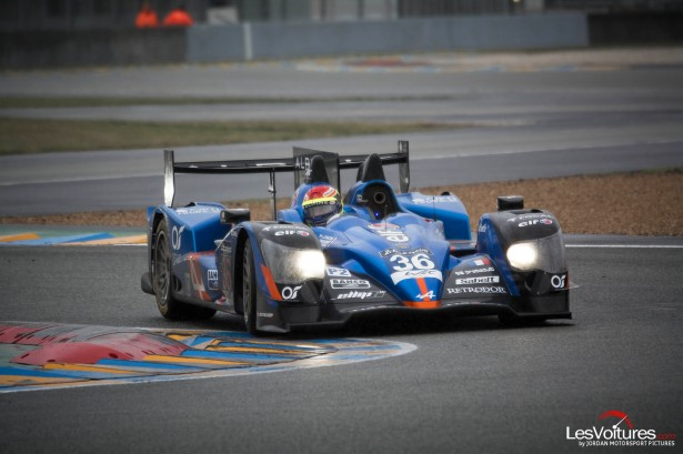 24-Heures-du-Mans-2015-Hours-of-le-test-day-journee-test-signatech-alpine-36-stand