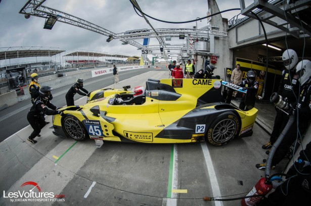 24-Hours-of-Le-Mans-Journee-Test-day-2015-p2-stand
