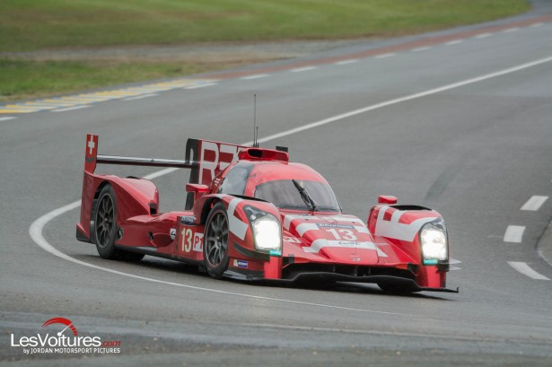 24-Hours-of-Le-Mans-Journee-Test-day-2015-rebellion-r-one-13