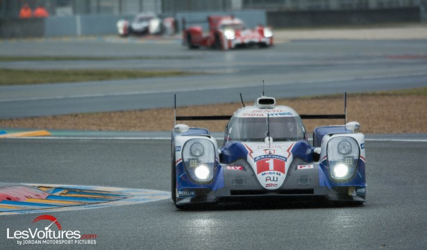 24-Hours-of-Le-Mans-Journee-Test-day-2015-ts040-1-2