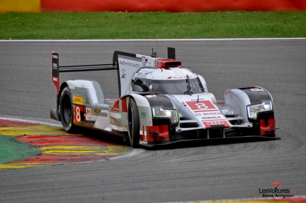 Audi-FIA-WEC-6-Hours-of-Spa-2015-8-r18-e-tron